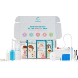 Fridababy Big Bundle of Joy 6-Piece Newborn Care Kit found on Bargain Bro from  for $99.99