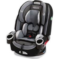 Graco® 4Ever™ All-in-1 Convertible Car Seat in Cameron™ / found on Bargain Bro from  for $199.99