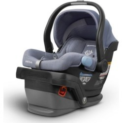 UPPAbaby® MESA Infant Car Seat found on Bargain Bro from  for $299.99