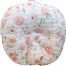Boppy® Big Blooms Newborn Lounger | buybuy BABY found on Bargain Bro from  for $32.99