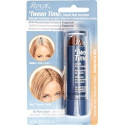 Roux 'Tween Time Touch Up Stick Light Brown