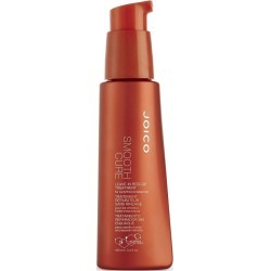 Joico Smooth Cure Leave In Treatment 3.4 oz