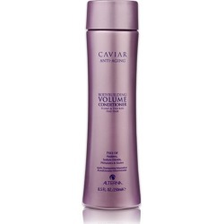 Alterna Caviar Anti-Aging Bodybuilding Volume Conditioner 8.5 oz