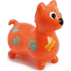Gymnic Kody Pup found on Bargain Bro Philippines from Bergdorf Goodman for $70.00
