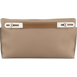 Missy Small Crossbody Bag found on MODAPINS from Bergdorf Goodman for USD $1790.00