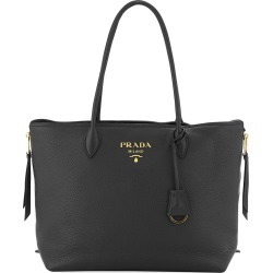 Daino Shopper found on MODAPINS from Bergdorf Goodman for USD $1870.00