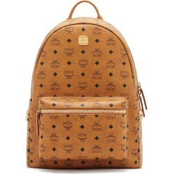 Men's Stark Side Stud Medium Backpack found on MODAPINS from Bergdorf Goodman for USD $825.00