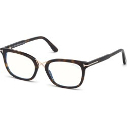 Blue Block Acetate Optical Frames found on Bargain Bro India from Bergdorf Goodman for $415.00