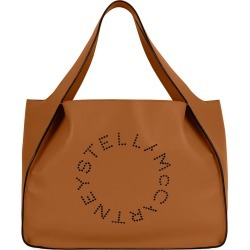 Alter East-West Perforated Tote Bag found on MODAPINS from Bergdorf Goodman for USD $835.00