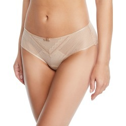 Parisian Lace Hipster Briefs found on Bargain Bro from Bergdorf Goodman for USD $30.40