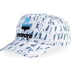 Tyron Baseball Cap found on Bargain Bro India from Bergdorf Goodman for $200.00