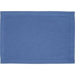 Chamant Placemats, Set of 4
