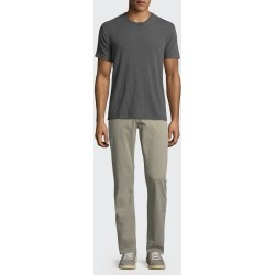 Graduate Sud Tailored Jeans found on Bargain Bro from Bergdorf Goodman for USD $69.92