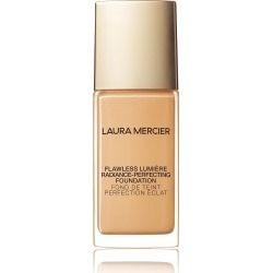 Flawless Lumi & #232re Radiance-Perfecting Foundation found on Bargain Bro India from Bergdorf Goodman for $48.00