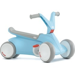 Go2 Scooter found on Bargain Bro Philippines from Bergdorf Goodman for $129.00