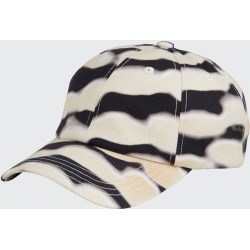 Men's Giles Baseball Cap found on Bargain Bro India from Bergdorf Goodman for $156.00
