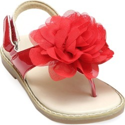 Matilda Special Occasion Sandals, Kids found on Bargain Bro Philippines from Bergdorf Goodman for $46.00