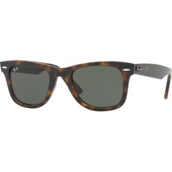 Wayfarer Ease Sunglasses found on Bargain Bro from Bergdorf Goodman for USD $117.04