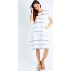 Holiday Sabi Dress found on MODAPINS from Birdsnest for USD $63.53