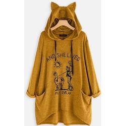 Berrylook Casual Plain Long Sleeve Hoodie shoppers stop, fashion store, plain Hoodies, zip hoodie, black sweatshirt