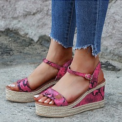 Berrylook Stylish casual comfortable sandals clothing stores, clothes shopping near me,