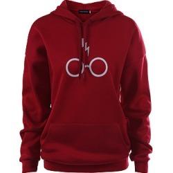 Berrylook Letters Plain Printed Long Sleeve Hoodies sale, online sale, Print Hoodies, cool hoodies, north face hoodie mens