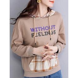 Berrylook Printed colorblock hoodie online sale, cheap online shopping sites, Long Hoodies, mens sweatshirts, zip up hoodies