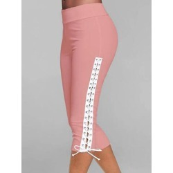 Berrylook Slim-fit track pants leggings online shopping sites, online sale, yoga leggings, best leggings