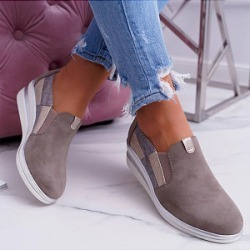 Berrylook Round Toe Sneakers clothes shopping near me, sale,