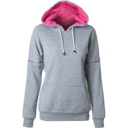 Berrylook Casual Colouring Long Sleeve Hoodie clothes shopping near me, sale, Colouring Hoodies, cheap hoodies, mens sweatshirts