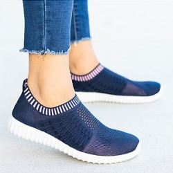 Berrylook Round Toe Casual clothes shopping near me, sale,