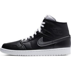 Air Jordan 1 Mid SE found on Bargain Bro from  for $95.97