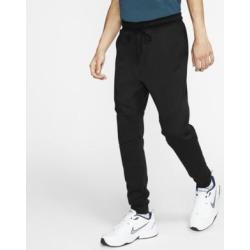 Nike Sportswear Tech Fleece Men's Joggers. Nike.com / found on Bargain Bro from  for $100