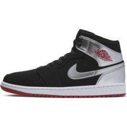 Air Jordan 1 Mid found on Bargain Bro from  for $110