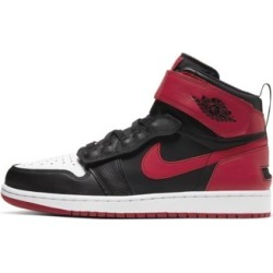 Air Jordan 1 Hi FlyEase found on Bargain Bro from  for $140