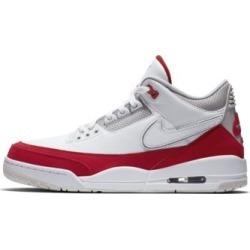 Air Jordan 3 Retro TH SP Men's Shoe. Nike.com / found on Bargain Bro from  for $201.97
