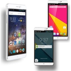 NEW Dual SIM 3G Smart Phone 6' Capacitive Android 5.1 AT & T T-Mobile UNLOCKED!