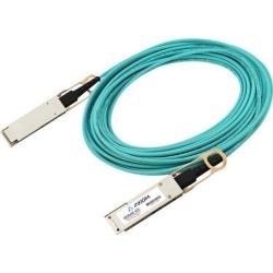 Axiom Fiber Optic Network Cable