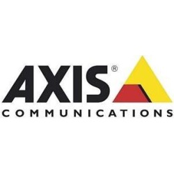 AXIS Q1942-E Network Camera - Color