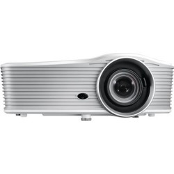 Optoma WU515TST DLP Projector found on Bargain Bro Philippines from Newegg for $2699.00