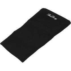 Unique Bargains Sports Stretchy Anti-injured Knee Brace Knee Wrap Sleeve Band
