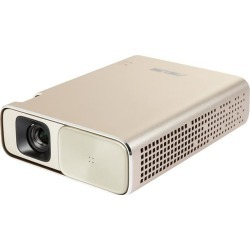 ASUS E1Z DLP Projector found on Bargain Bro Philippines from Newegg Canada for $345.85