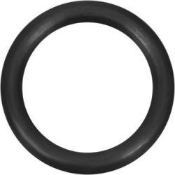 O-Rings Nitrile Rubber 11mm x 15mm x 2mm Seal Rings Sealing Gasket 50pcs
