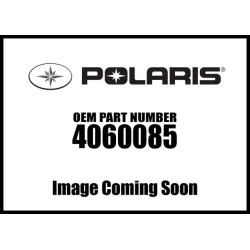 Polaris 1989-1999 BIG BOSS 4X6 XPRESS 300 Limiter Rev Speed 4060085 found on Bargain Bro Philippines from Newegg for $199.99