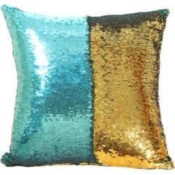 40x40cm DIY Pattern Cushion Cover Throw Pillow Case Home Soca Car Decor 5#