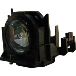 Lutema Platinum Bulb for Panasonic PT-DW740U Projector (Lamp with Housing) found on Bargain Bro Philippines from Newegg Business for $129.58
