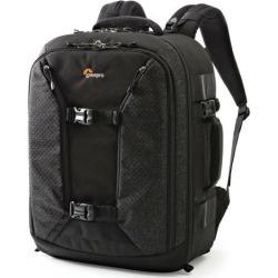 Lowepro Pro Runner BP 450 AW II Camera Backpack, for Pro DSLR, Lenses, DJI Mavic
