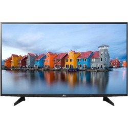 LG Electronics 49LH5700 49-Inch 1080p Smart LED TV