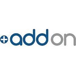 AddOn - Memory Upgrades 8GB 240-Pin DDR3 SDRAM ECC Registered Server Memory Model 647897-S21-AMK