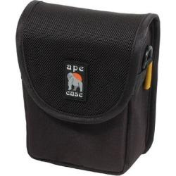ape case AC150 Day Tripper Series Case - Large